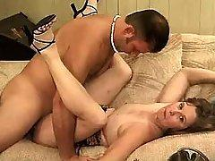 Busty Fat Sex