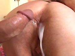 Fat XXX Tube