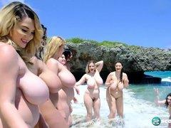 Mature Sex Tube